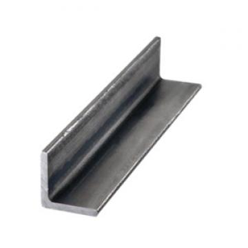 Galvanized Slotted Steel Angle Perforated Iron Angle
