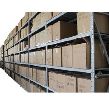 Warehouse Storage Heavy Duty 1 Ton Rack Selective Pallet Racking