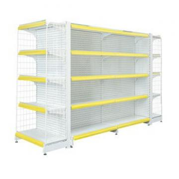 High Quality Heavy Duty Supermarket Shop Shelf
