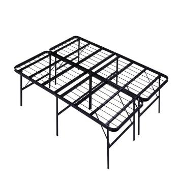 Iron Right Angle Support Frame for Furniture