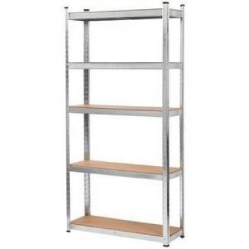 Marketing Metal Free Standing Wire Grid Wall Display Nail Polish Shelf Rack Stand Unit