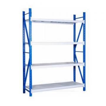 Sanlian Storage Warehouse Pallet Racking System