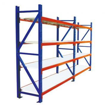Good Quality Warehouse Shelf with Good Price