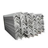 Metal Building Material High Quality Mild Steel Angle Iron