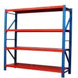 """Commercial Grade Green Epoxy 4-Shelf Unit NSF Wire Rack Storage 24"""" X 36"""" X H74"""""""